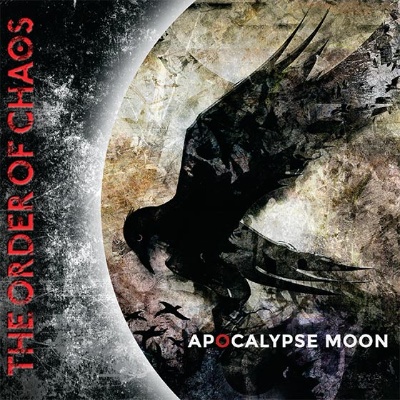 apocalypse-moon-CD-large