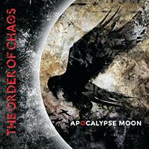 Apocalypse Moon