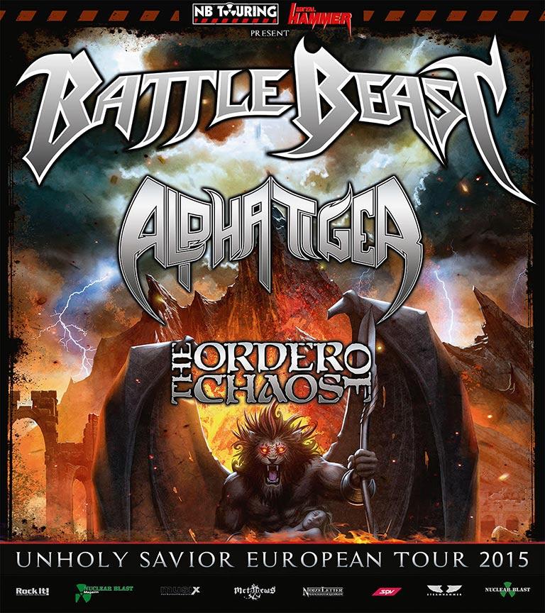 unholy_saviour_eropean_tour